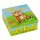 Tin box - Party Supplies