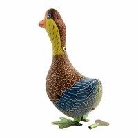 Tin toy - collectable toys - Canada Goose