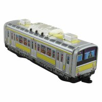 Tin toy - collectable toys - Subway